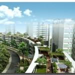 Tanjong Pagar Centre Developer